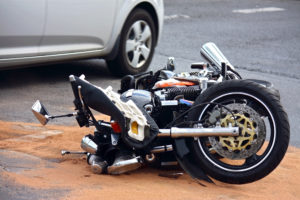 motorcycle accident atorneys
